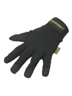 Gloves - Medium - SFA-MD
